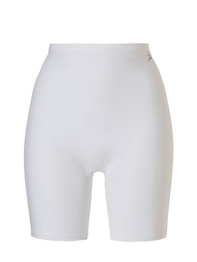 Ten Cate shapewear long shorts