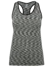 Training Zone racer back vest
