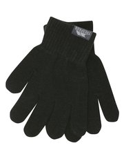 Trespass magic gloves