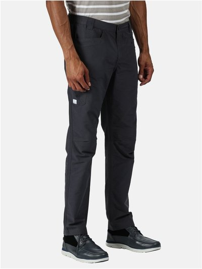 Delgado Walking Trousers Long Length
