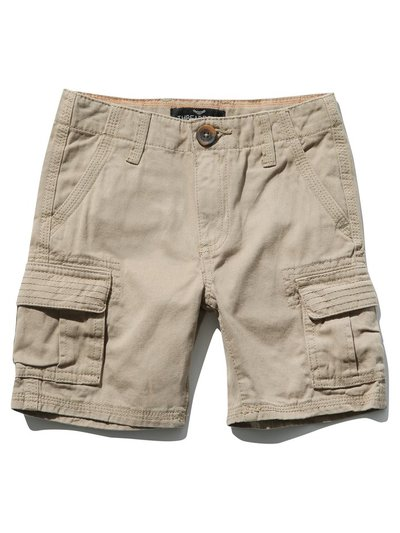 Threadboys cargo shorts