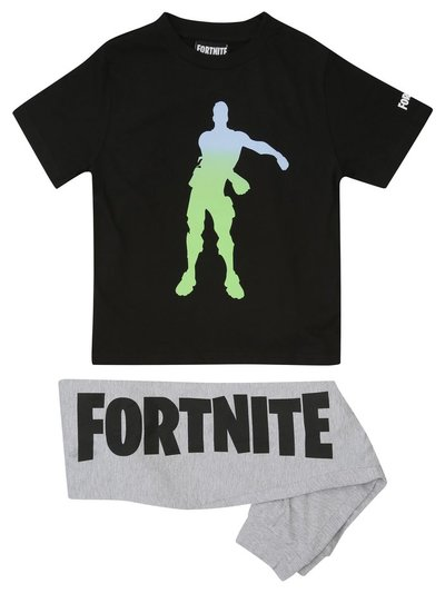 Fortnite pyjamas