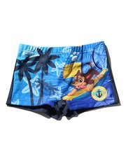 Paw Patrol swim trunks (3 - 6 yrs)