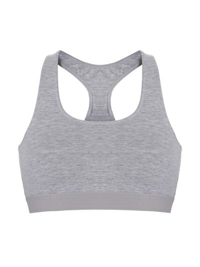 Ten Cate Fine crop top