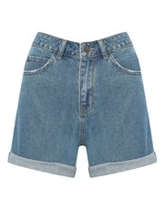 Vero Moda denim shorts