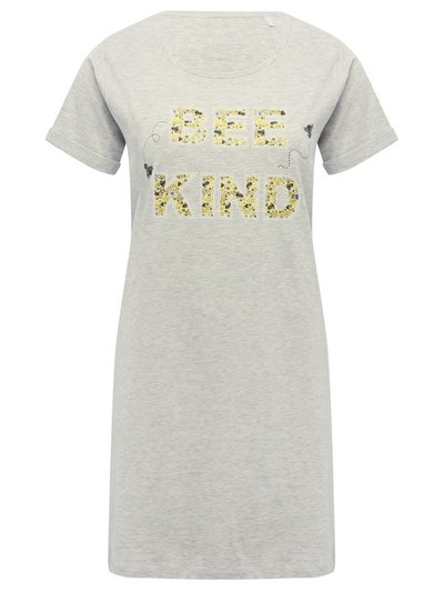 Bee kind nightdress