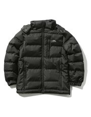 Trespass padded jacket