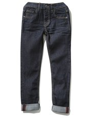 Super slim jeans (3 - 13 yrs)
