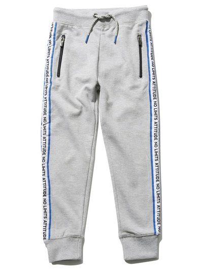 Threadboys joggers