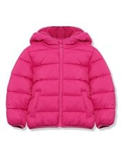 Padded jacket (3-12yrs)