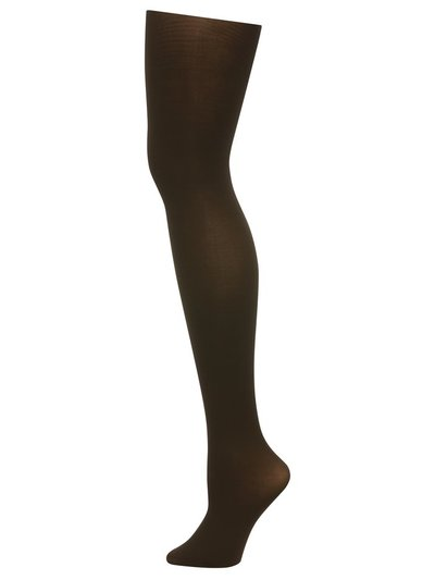 40 denier tights