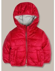 Padded jacket (9mths-5yrs)