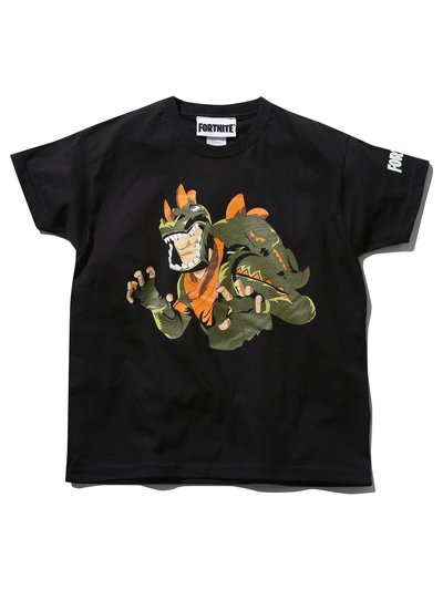 Fortnite Rex t-shirt