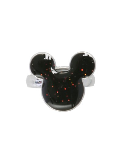 Disney Mickey Mouse mood ring