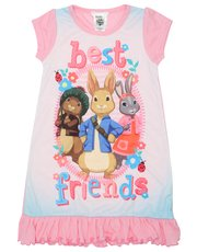 Peter Rabbit nightdress