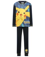 Pokemon pyjamas