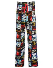 Star Wars lounge trousers