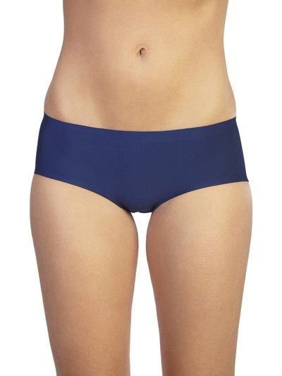 Ten Cate Secrets lace back hipster brief