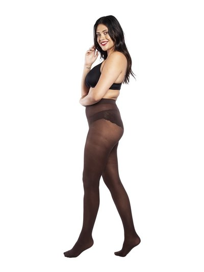 Scarlett and Jo 50 denier tights