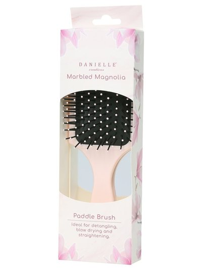 Danielle Creations hair brush