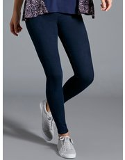 Sonder Studio denim jeggings