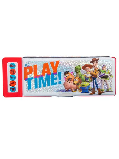 Disney Toy Story pencil case