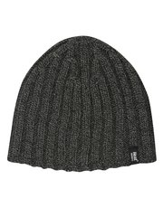 Heat Holders twist knit hat