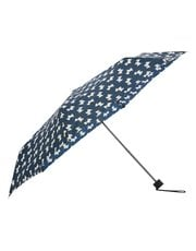 Scotty dog umbrella