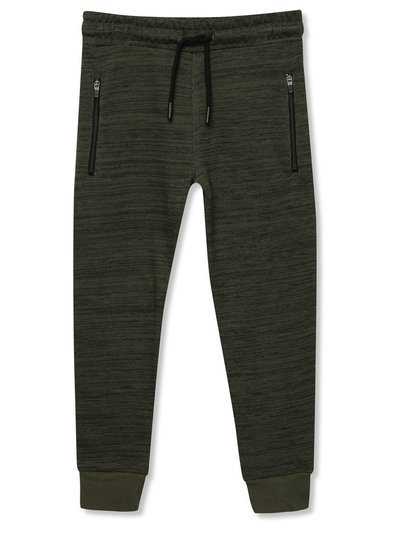 Joggers (3-12yrs)