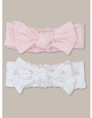 Headbands two pack
