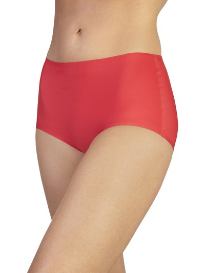 Ten Cate Secrets basic maxi brief