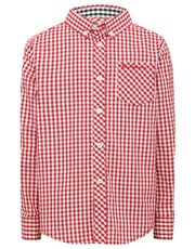 Ben Sherman gingham check shirt