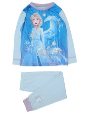 Disney Frozen 2 pyjamas (2-8yrs)