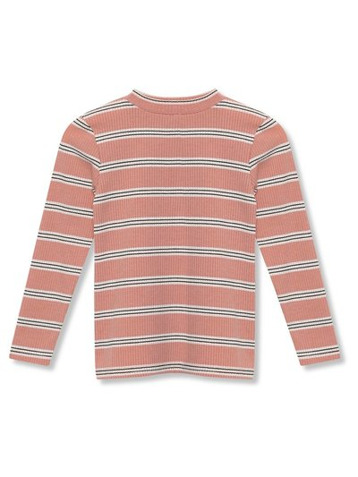 Stripe t-shirt (9mths-5yrs)