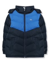 Trespass padded jacket (3-12yrs)