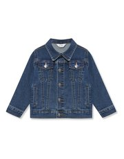 Denim jacket (3-12yrs)
