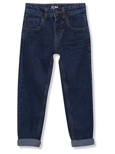 Super slim jeans (3-13yrs)