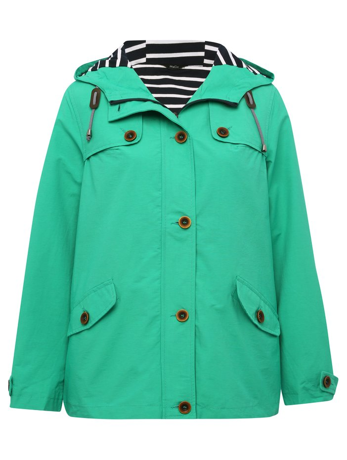 modern design free delivery discover latest trends Mac Jacket | Women's Coats & Jackets | M&Co