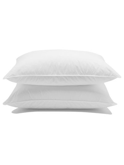 Eternity pillow two pack