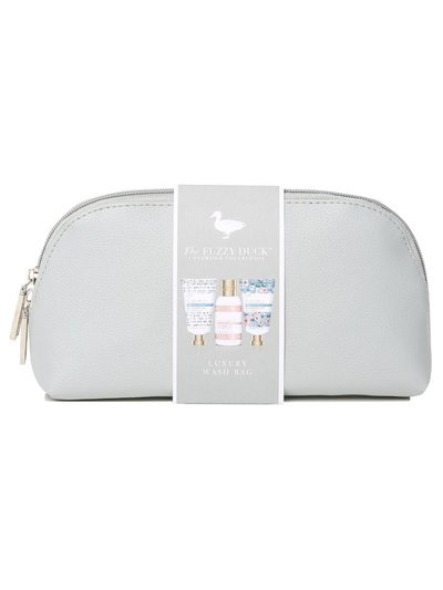 Baylis and Harding wash bag gift set