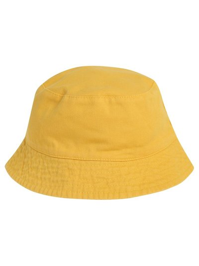 Bucket hat (0-24mths)