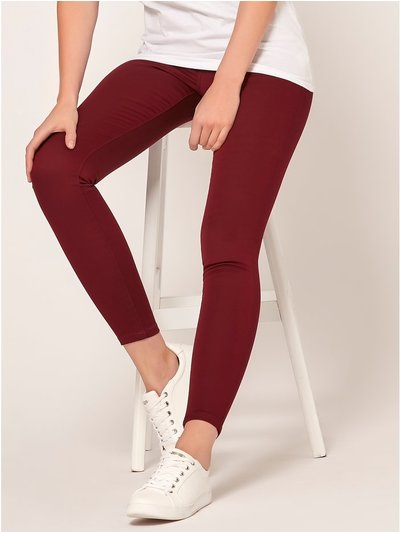 Berry jeggings