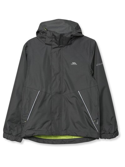 Trespass parka jacket (2-12yrs)