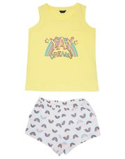 Teen yay dreams pyjamas