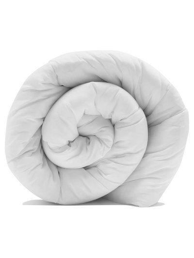 Bounceback anti allergy duvet 15 tog