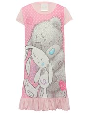 Tatty Teddy nightdress