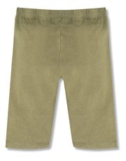 Cycling shorts (3-12yrs)