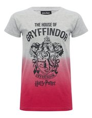 Teens' Harry Potter Gryffindor t-shirt