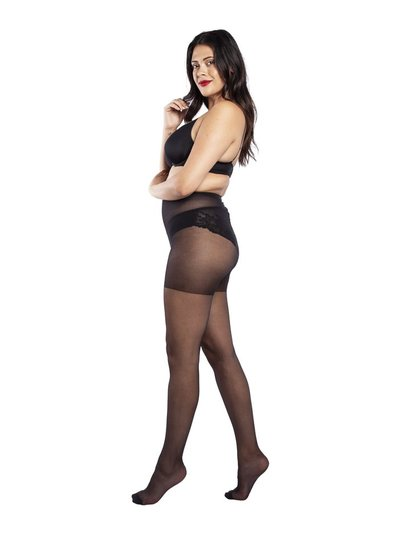 Scarlett and Jo 20 denier tights