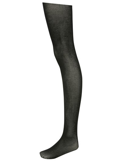Teens' soft touch tights